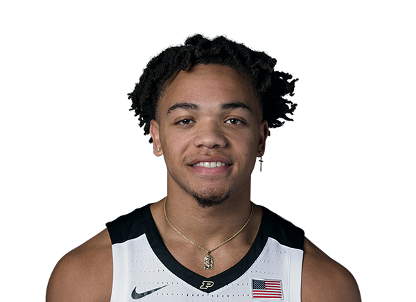 https://a.espncdn.com/i/headshots/mens-college-basketball/players/full/4066407.png