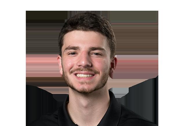 https://a.espncdn.com/i/headshots/mens-college-basketball/players/full/4066408.png