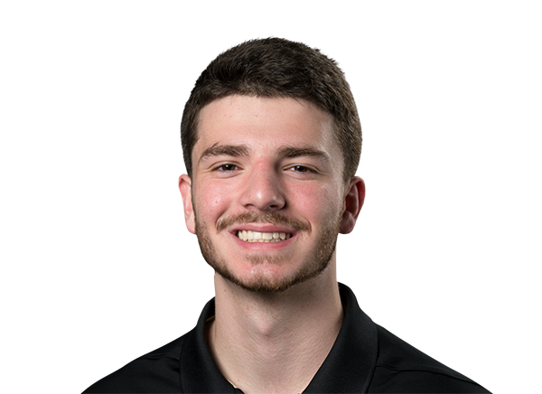 https://a.espncdn.com/i/headshots/mens-college-basketball/players/full/4066408.png