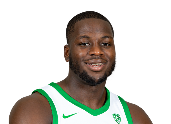 https://a.espncdn.com/i/headshots/mens-college-basketball/players/full/4066410.png