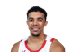 https://a.espncdn.com/i/headshots/mens-college-basketball/players/full/4066413.png