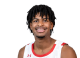 https://a.espncdn.com/i/headshots/mens-college-basketball/players/full/4066414.png