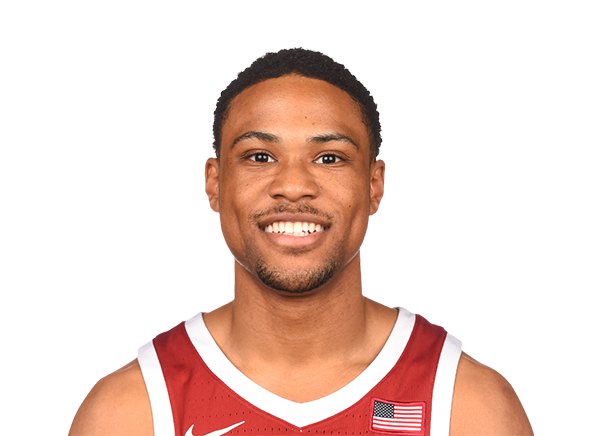https://a.espncdn.com/i/headshots/mens-college-basketball/players/full/4066416.png