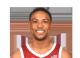 https://a.espncdn.com/i/headshots/mens-college-basketball/players/full/4066416.png