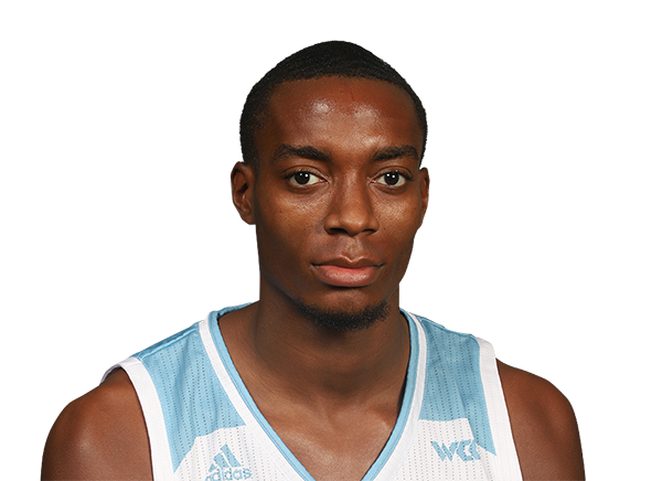 https://a.espncdn.com/i/headshots/mens-college-basketball/players/full/4066418.png