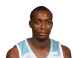 https://a.espncdn.com/i/headshots/mens-college-basketball/players/full/4066418.png