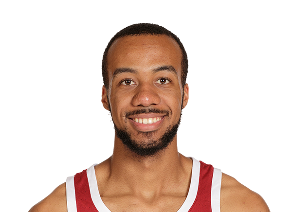 https://a.espncdn.com/i/headshots/mens-college-basketball/players/full/4066420.png