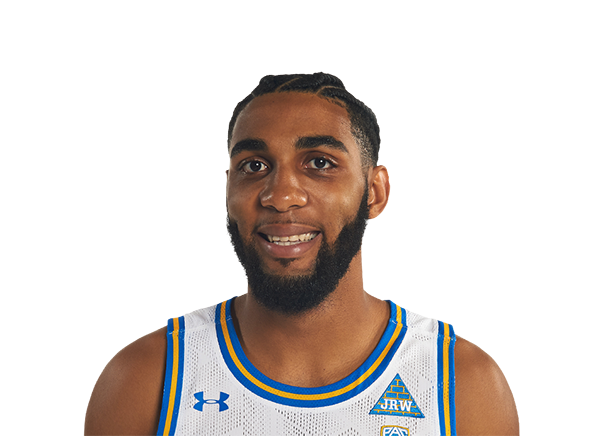 https://a.espncdn.com/i/headshots/mens-college-basketball/players/full/4066423.png