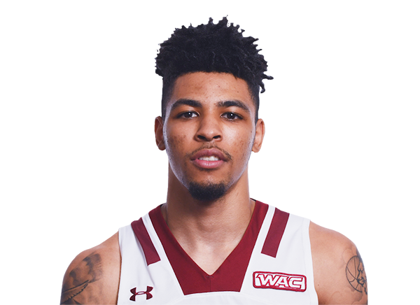 https://a.espncdn.com/i/headshots/mens-college-basketball/players/full/4066427.png