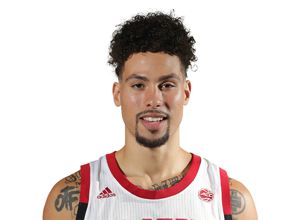 https://a.espncdn.com/i/headshots/mens-college-basketball/players/full/4066428.png