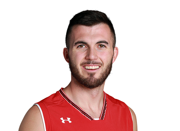 https://a.espncdn.com/i/headshots/mens-college-basketball/players/full/4066430.png