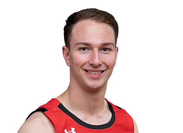 https://a.espncdn.com/i/headshots/mens-college-basketball/players/full/4066431.png