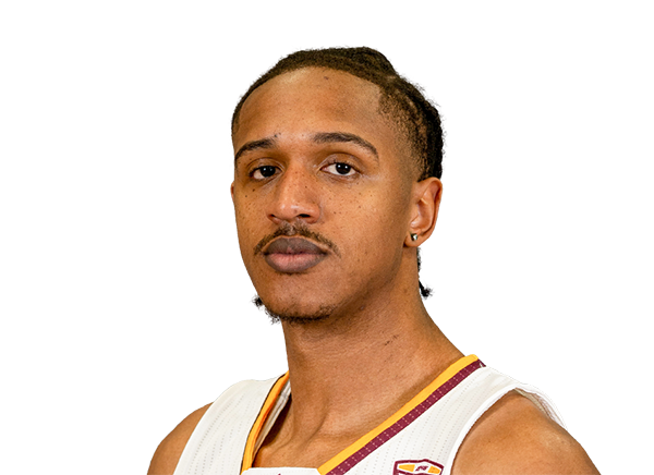 https://a.espncdn.com/i/headshots/mens-college-basketball/players/full/4066434.png
