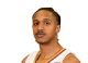 https://a.espncdn.com/i/headshots/mens-college-basketball/players/full/4066434.png