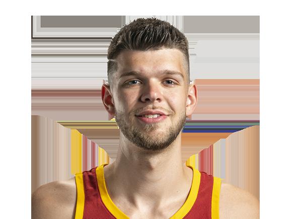 https://a.espncdn.com/i/headshots/mens-college-basketball/players/full/4066437.png