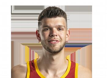 Nick Rakocevic