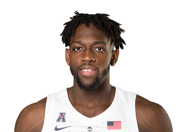 https://a.espncdn.com/i/headshots/mens-college-basketball/players/full/4066439.png
