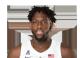 https://a.espncdn.com/i/headshots/mens-college-basketball/players/full/4066439.png