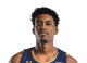 https://a.espncdn.com/i/headshots/mens-college-basketball/players/full/4066440.png