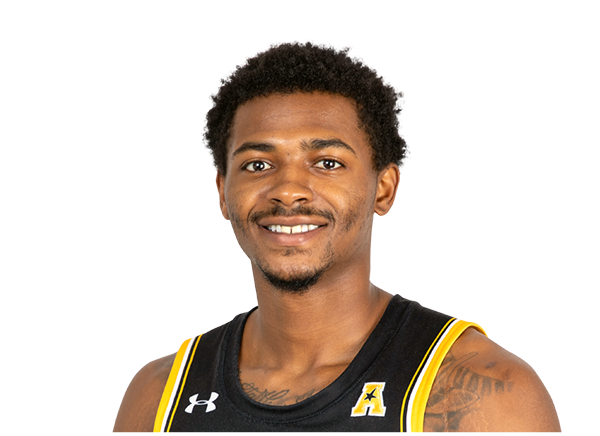 https://a.espncdn.com/i/headshots/mens-college-basketball/players/full/4066441.png