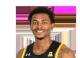 https://a.espncdn.com/i/headshots/mens-college-basketball/players/full/4066441.png