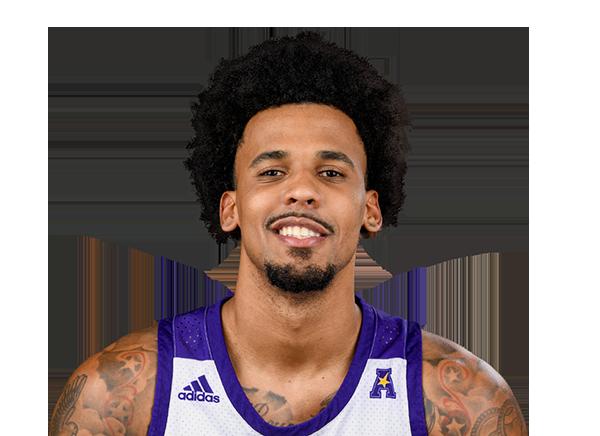 https://a.espncdn.com/i/headshots/mens-college-basketball/players/full/4066442.png