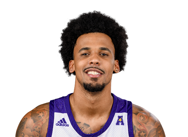 https://a.espncdn.com/i/headshots/mens-college-basketball/players/full/4066442.png