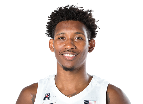 https://a.espncdn.com/i/headshots/mens-college-basketball/players/full/4066443.png