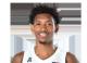 https://a.espncdn.com/i/headshots/mens-college-basketball/players/full/4066443.png