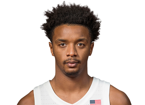 https://a.espncdn.com/i/headshots/mens-college-basketball/players/full/4066446.png