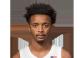 https://a.espncdn.com/i/headshots/mens-college-basketball/players/full/4066446.png