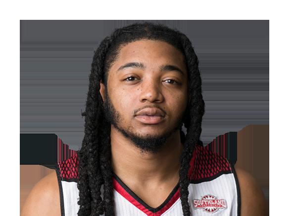 https://a.espncdn.com/i/headshots/mens-college-basketball/players/full/4066449.png