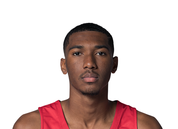 https://a.espncdn.com/i/headshots/mens-college-basketball/players/full/4066450.png