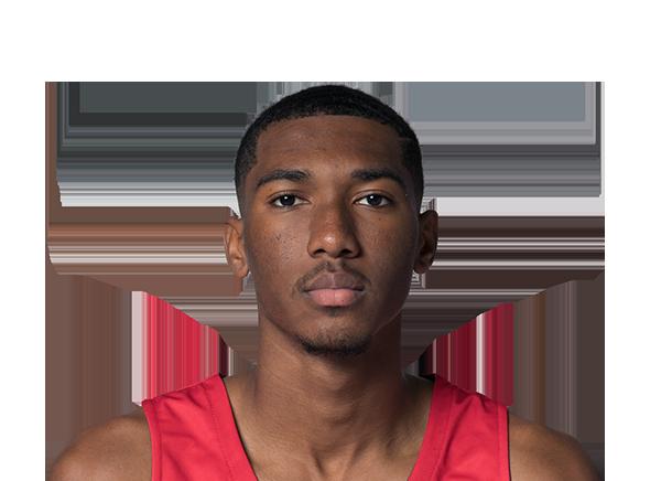 https://a.espncdn.com/i/headshots/mens-college-basketball/players/full/4066450.png