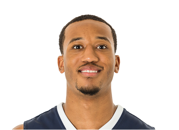 https://a.espncdn.com/i/headshots/mens-college-basketball/players/full/4066456.png