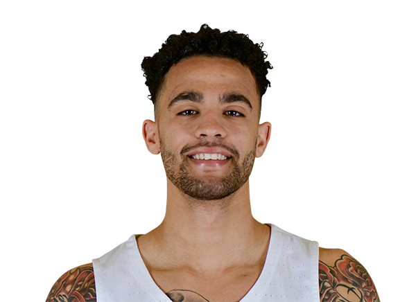 https://a.espncdn.com/i/headshots/mens-college-basketball/players/full/4066462.png