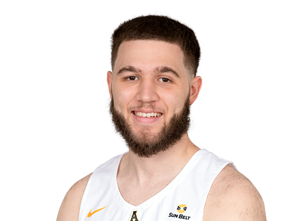 https://a.espncdn.com/i/headshots/mens-college-basketball/players/full/4066466.png