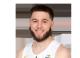 https://a.espncdn.com/i/headshots/mens-college-basketball/players/full/4066466.png