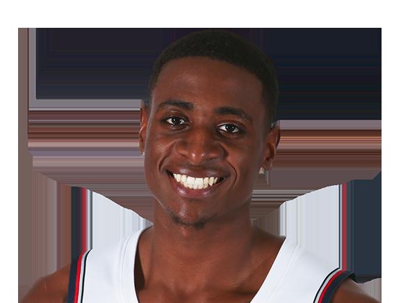 https://a.espncdn.com/i/headshots/mens-college-basketball/players/full/4066467.png
