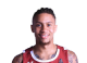 https://a.espncdn.com/i/headshots/mens-college-basketball/players/full/4066469.png