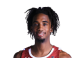 https://a.espncdn.com/i/headshots/mens-college-basketball/players/full/4066471.png
