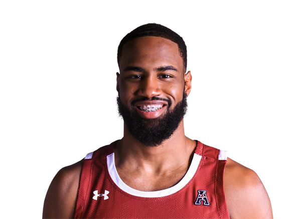 https://a.espncdn.com/i/headshots/mens-college-basketball/players/full/4066472.png