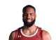 https://a.espncdn.com/i/headshots/mens-college-basketball/players/full/4066472.png