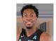 https://a.espncdn.com/i/headshots/mens-college-basketball/players/full/4066474.png