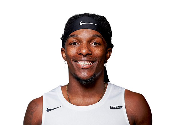 https://a.espncdn.com/i/headshots/mens-college-basketball/players/full/4066475.png