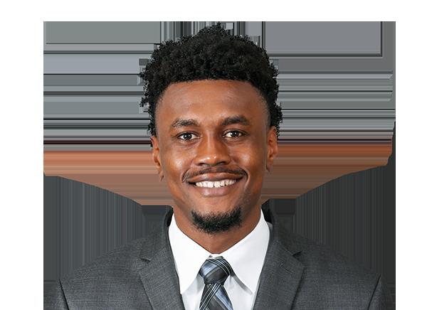https://a.espncdn.com/i/headshots/mens-college-basketball/players/full/4066477.png