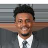 Martins Igbanu