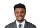 https://a.espncdn.com/i/headshots/mens-college-basketball/players/full/4066477.png