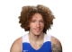https://a.espncdn.com/i/headshots/mens-college-basketball/players/full/4066478.png