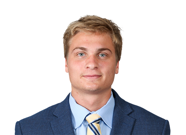 https://a.espncdn.com/i/headshots/mens-college-basketball/players/full/4066479.png